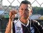 """Bronca de Pelé, noitadas e """"inferno"""" com prisões: Piá passa erros a limpo"""