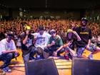 Show traz revelação do Hip Hop brasileiro a Manaus neste sábado