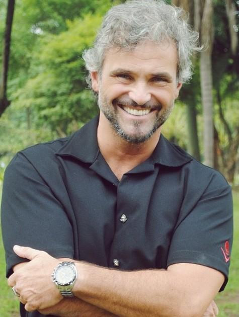 Mateus Carrieri (Foto: Divulgação)