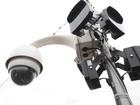 Santos, SP, terá mais 10 câmeras com análise inteligente de vídeo