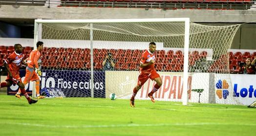aperte o play (Ailton Cruz/Gazeta de Alagoas)
