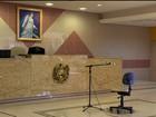 Julgamento da morte de dois jovens ocorre após 22 anos do crime em PE