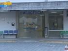 Emergência para adultos do HU volta a atender pacientes em Florianópolis