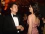 Katy Perry e Orlando Bloom planejam casamento para 2017, diz site