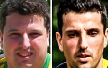 """Felipe vai de obeso a ultra após deixar 60kg para trás: """"Choque de realidade"""""""