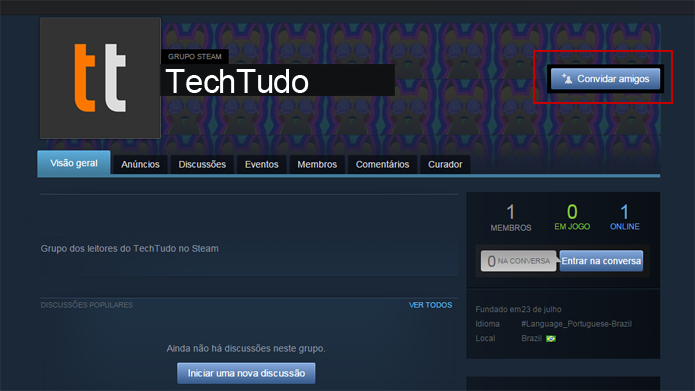 steam_grupo
