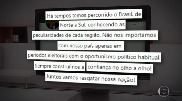 Candidato do PSL, Jair Bolsonaro, tem alta da unidade semi-intensiva