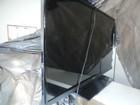 Homem é preso em flagrante ao roubar TV de 42 polegadas em Jundiaí