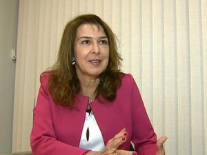 Especialista diz que é preciso fazer as contas de pedir novo benefício, Araraquara (Foto: Paulo Chiari/EPTV)