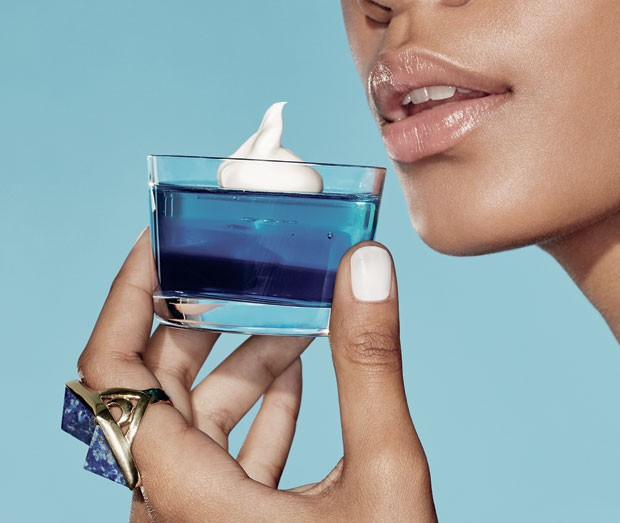 Além da hidratação: selecionamos produtos de beleza multifuncionais (Foto: Trunk Archive)