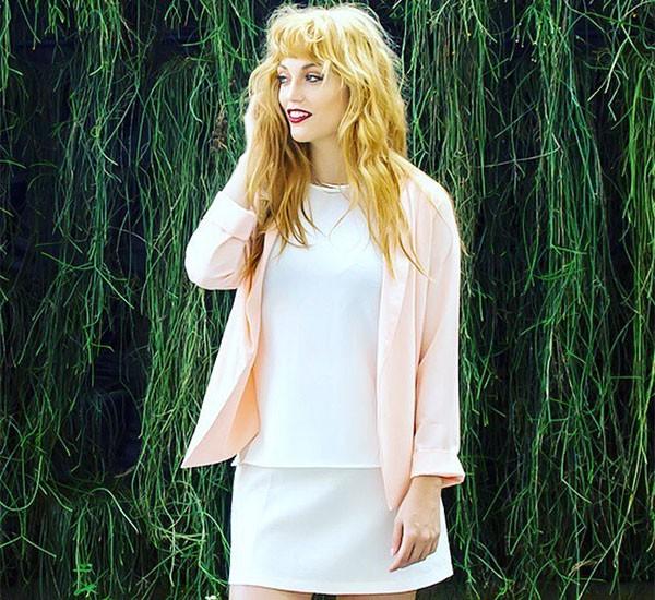 Pixell Brand (Foto: Reprodução/Instagram)
