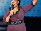 Oprah Winfrey lidera lista de celebridades poderosas da 'Forbes'