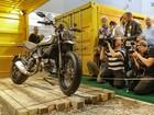 De olhos nos jovens, Ducati lança a 'hipster' Scrambler em Colônia