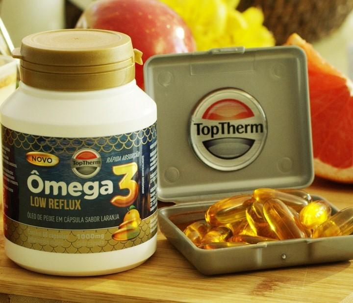 f67aa11d1 G1 - Conheça benefícios do Ômega 3 para sua saúde e saiba como ...