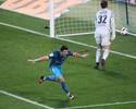 Giuliano marca e dá assistência  na vitória do Zenit sobre o Spartak