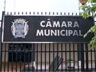 Justiça bloqueia bens de cinco vereadores de Rosana