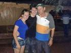 Refém brasileiro é libertado por guerrilha paraguaia