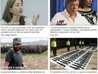 Criminosos de guerra podem escapar da Justiça na Colômbia, diz ONU
