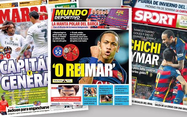 f4d1b8d6a0 Brasil Mundial FC