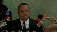 Governador autoriza, mas não pede apoio das Forças Armadas para atuar nos presídios