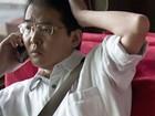 Advogado de artista chinês Ai Weiwei é condenado a 12 anos de prisão