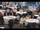 'Fórum 2100' discute  planejamento de Uberlândia nos próximos 85 anos