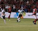Coelho não resiste a desgaste e baixas e sofre primeira derrota na temporada