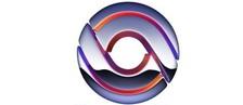 Entre em contato com equipes da RBS TV e G1 (Arte/RBS TV)