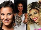 Ju Moraes convida Aila Menezes e Ana Mammeto para show na quinta