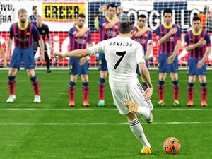 9abc8d1588 Cristiano Ronaldo