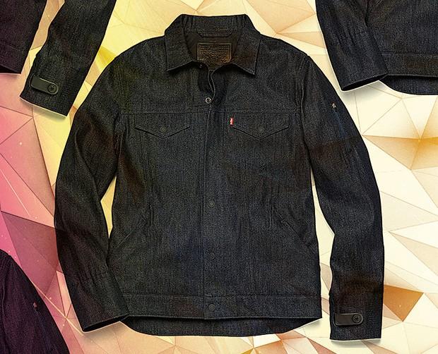 """Empresa;Moda;Duas empresas e um jeans """"viajante"""" (Foto: Divulgação)"""
