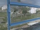 Duas escolas de Mogi Guaçu seguem sem aula após chuva com granizo
