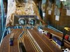Chile e Argentina iniciam processo para licitação de túnel binacional
