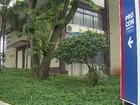 Procon autua 75 estabelecimentos em operação no Vale do Paraíba