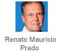 Renato Maurício Prado Bolão SporTV (Foto: SporTV)