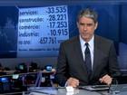 País fecha 95 mil vagas em setembro, pior resultado para o mês desde 1992