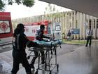 Ministério da Saúde repassa R$ 5,5 milhões para o HUB, no DF