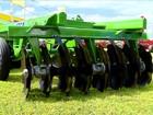 Feira de agronegócios espera superar vendas dos últimos anos