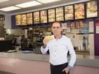 Primeiras lojas da Taco Bell no Brasil  serão abertas no 2º semestre