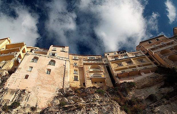 (Foto: Flickr/Marco Lazzaroni)