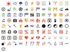 Emojis originais entram para coleção do Museu de Arte Moderna de NY