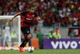 Marcinho não aposta em 'entrega' do Fla para prejudicar o Botafogo