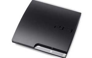 Sony diz ter que 'piorar' gráficos para PS3 rodar em 3D (Foto: Reprodução)