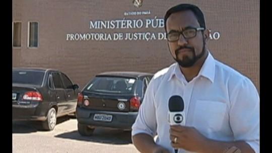 Equipe da Polícia Federal vai acompanhar as investigações de chacina no sudeste do Pará