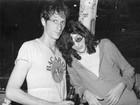 Joey Ramone negou turnê de US$ 1 milhão no Brasil por câncer, diz irmão