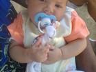 Recém-nascido morre asfixiado por refluxo de leite materno em Fabriciano