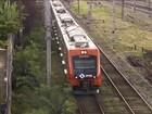 Justiça aceita denúncia contra cartel em licitação de trens em São Paulo