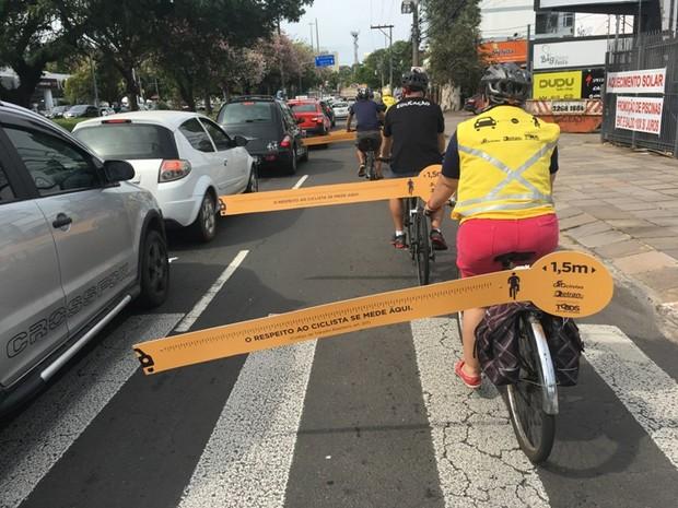 Resultado de imagem para ciclistas