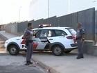 TJ nega habeas corpus a favor de 12 menores suspeitos de vandalismo