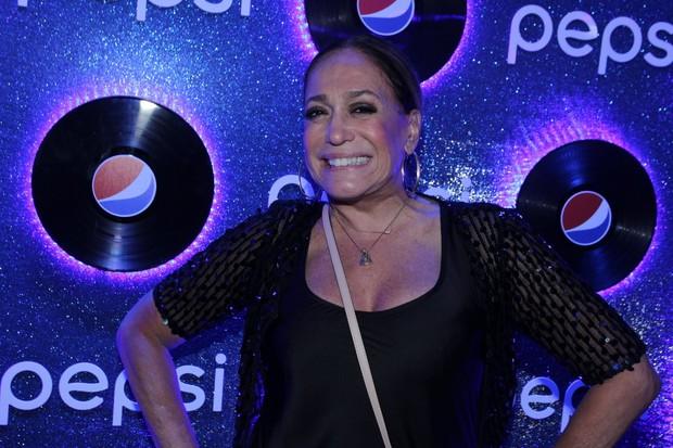 Susana Vieira (Foto: Felipe Panfili e Marcello Sá Barreto / AgNews)